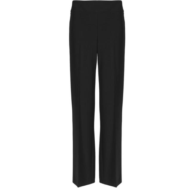 4 | Παντελόνι Marks & Spencer
