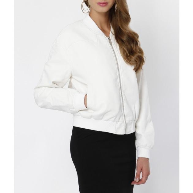 9 | Jacket SOPHYLINE Tshopping