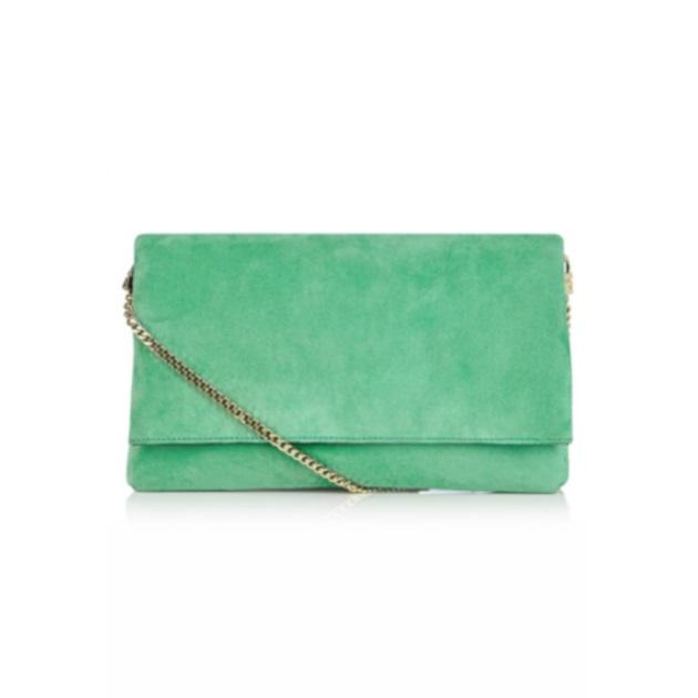 12 | Chain bag Karen Millen