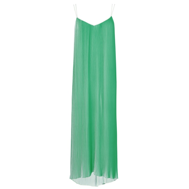 9 | Φόρεμα Karen Millen