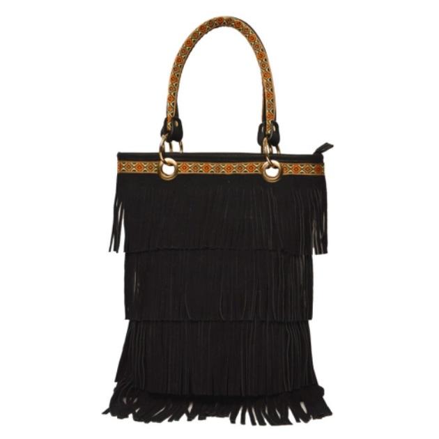 9 | Τσάντα Fulla Sugah