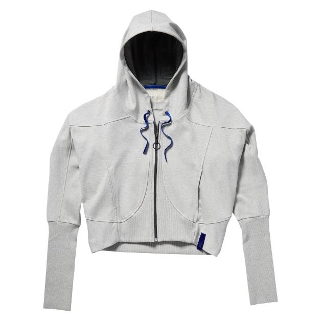 10 | Hoodie North Sales