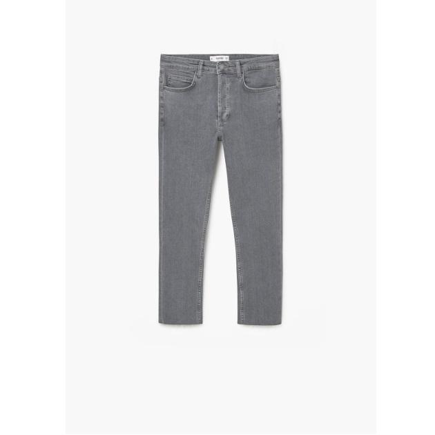 5 | Jeans Mango