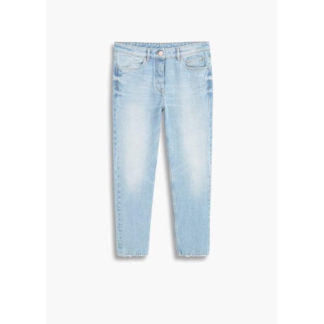 27 | Zara € 39