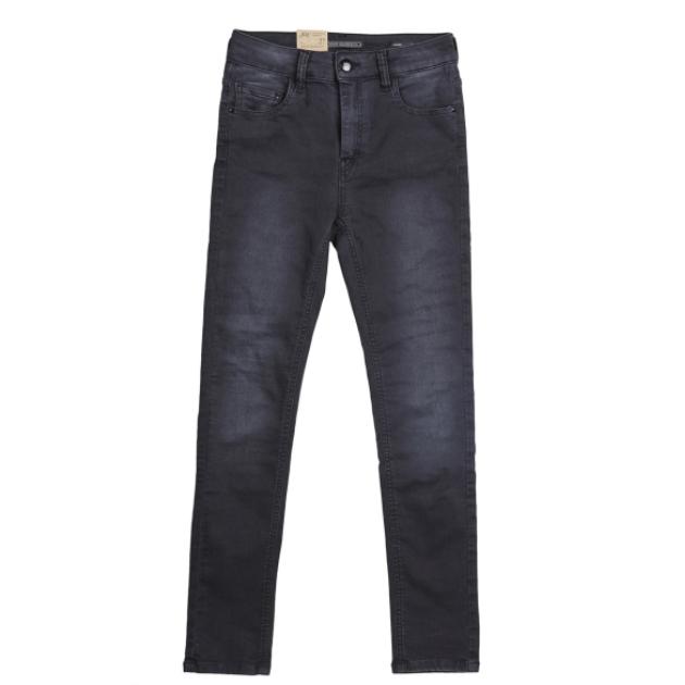 4 | Jeans Staff