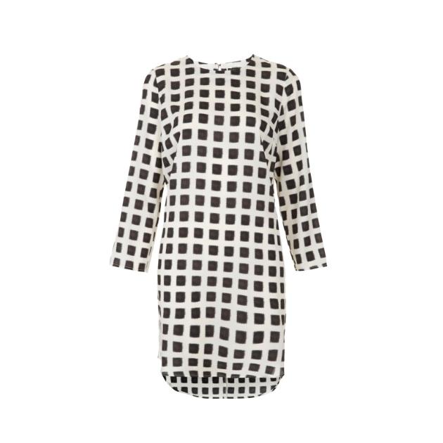 10 | Φόρεμα topshop.com
