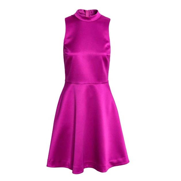 12 | Φόρεμα H&M