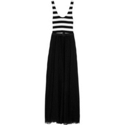 2 | Φόρεμα Alice & Olivia