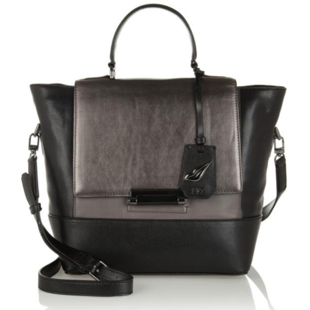 4   Τσάντα Diane von Furstenberg net-a-porter.com