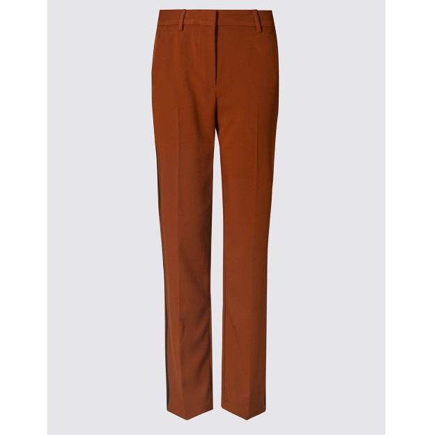 4   Παντελόνι Marks & Spencer