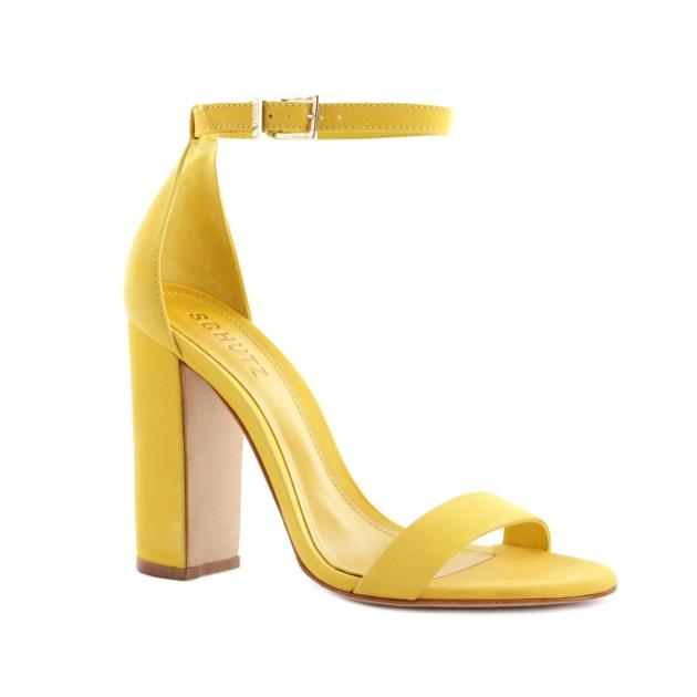 Παπούτσια άνοιξη 2016  Τα 50 ωραιότερα της σεζόν! - TLIFE b73f1019e33