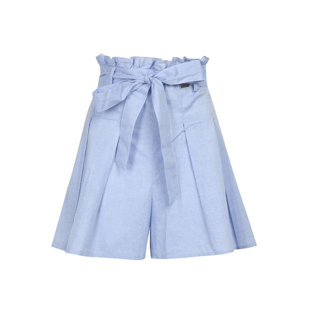 4   Shorts BSB
