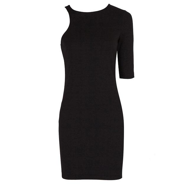 14   Φόρεμα BSB