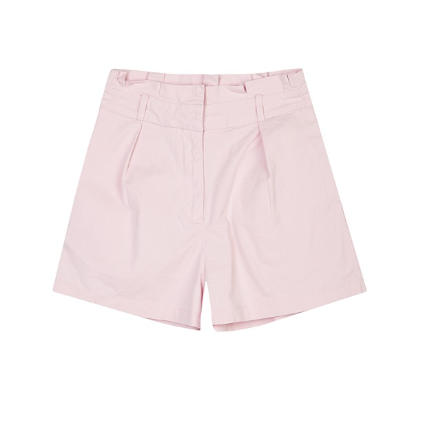 12   Shorts Lynne