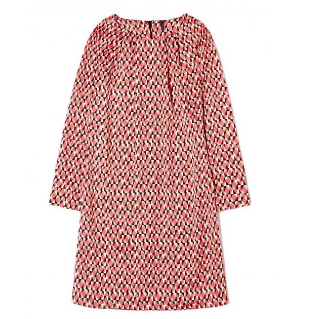 9 | Φόρεμα Benetton