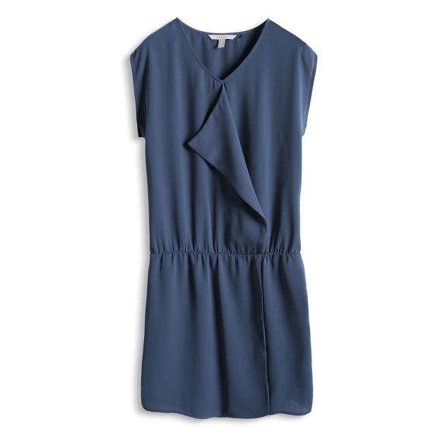 12   Φόρεμα Esprit
