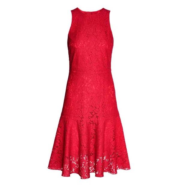 2 | Φόρεμα H&M