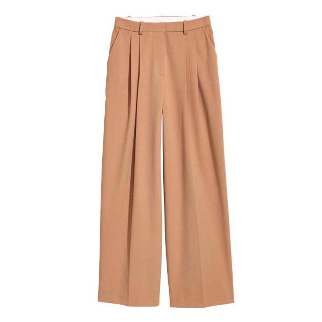 3 | Παντελόνι H&M