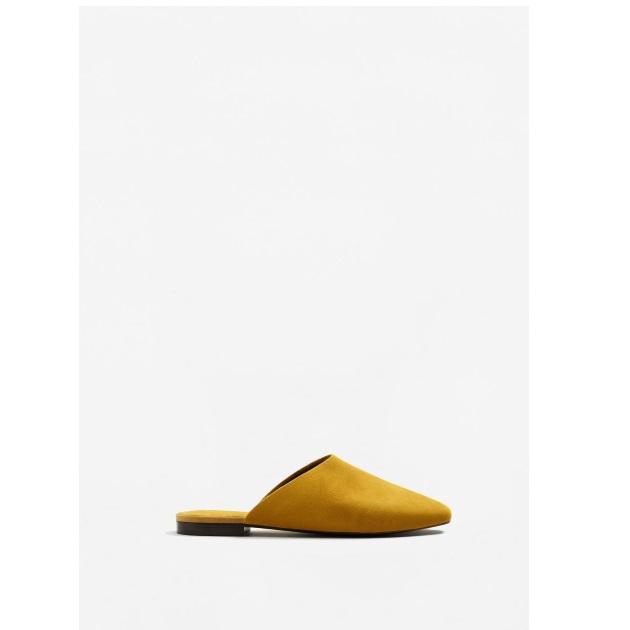 8 | Slides Mango