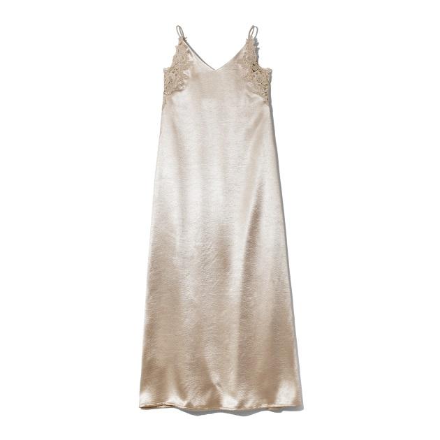 5 | Φόρεμα Tom Tailor