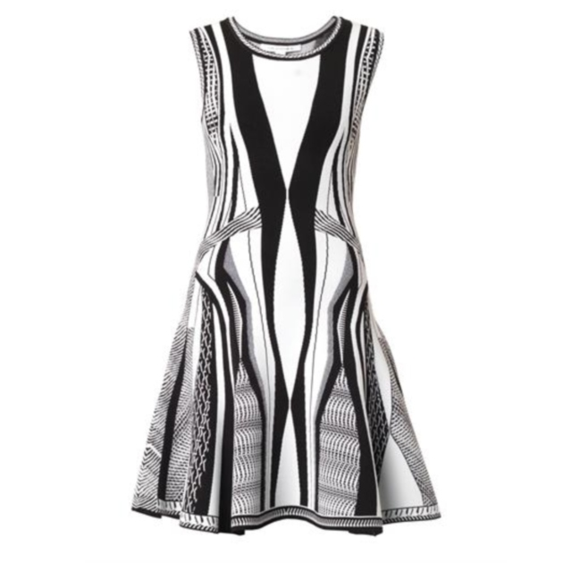 15 | Φόρεμα Diane von Furstenberg