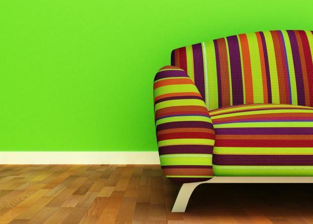 Έξυπνες λύσεις για να ανανεώσεις το χώρο σου | tlife.gr