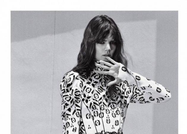 Μια πρώτη ματιά στην καμπάνια του Louis Vuitton F/W 2015!   tlife.gr