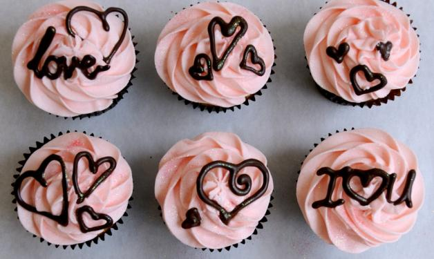 Πες το… με ένα Cupcake!   tlife.gr