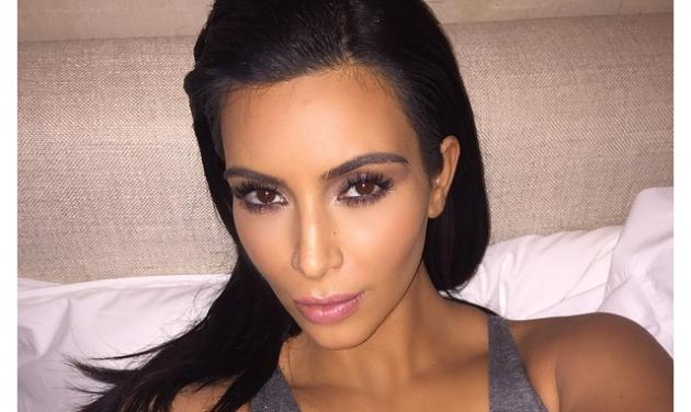 Kim Kardashian: Η πρώτη επίσκεψη στον πατριό της μετά την αποκάλυψη για αλλαγή φύλου