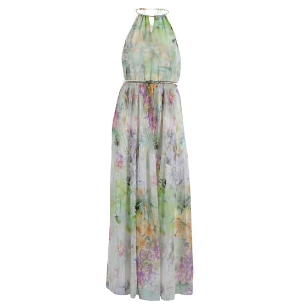 8 | Φόρεμα Naf Naf Shop & Trade