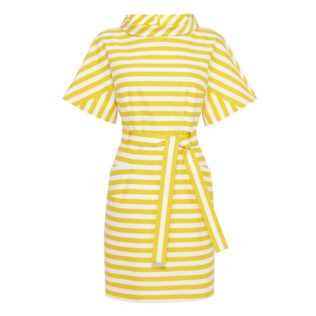 10 | Φόρεμα Karen Millen