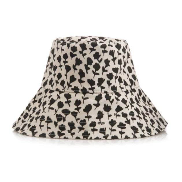 9 | Καπέλο Max Mara