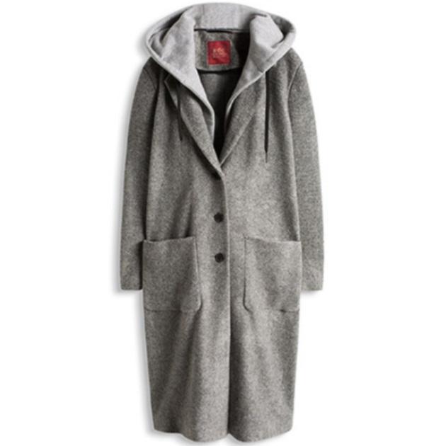 5 | Παλτό Esprit