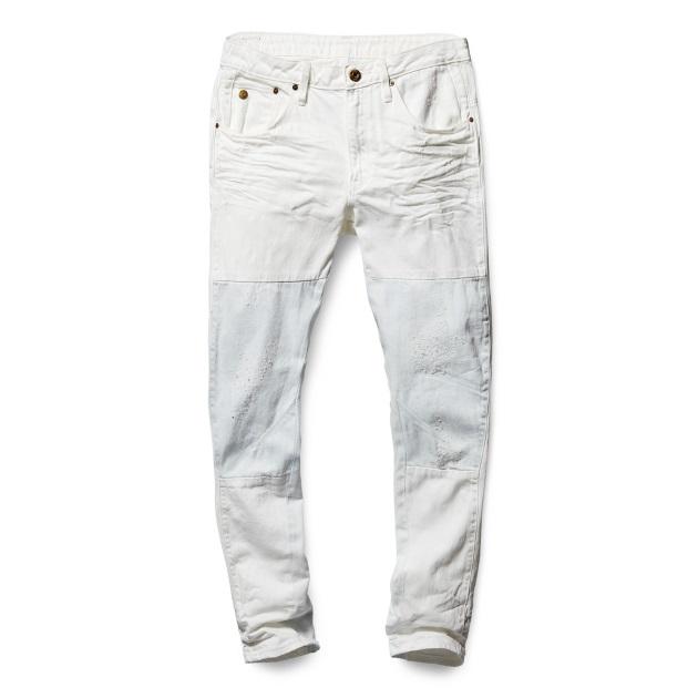 6 | Jeans G-Star