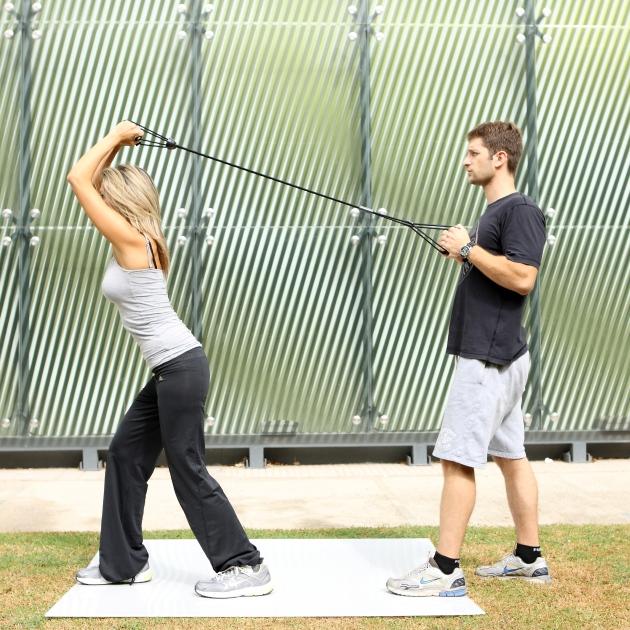 9 | Άσκηση δικεφάλων