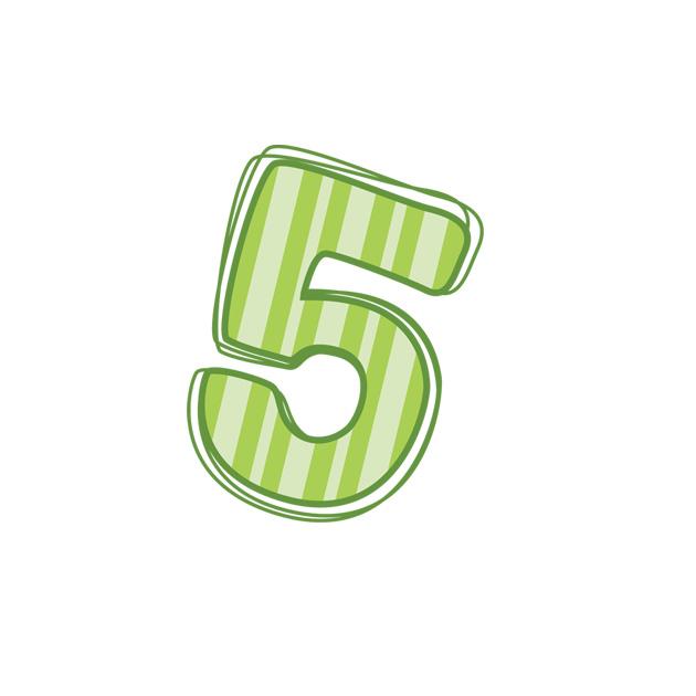 5 | ΛΑΘΟΣ 5
