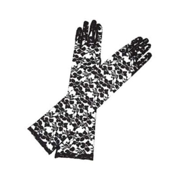 7 | Γάντια Achilleas Accessories