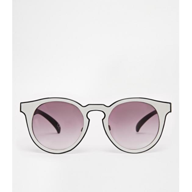 5 | Γυαλιά ηλίου asos.com
