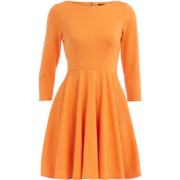 2   Φόρεμα dorothyperkins.com