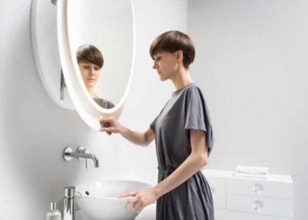 Μοναδικοί, έξυπνοι καθρέφτες! Δες τις προτάσεις! | tlife.gr
