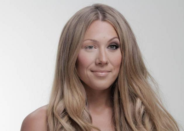 Colbie Caillat: η τραγουδίστρια που βαρέθηκε να της κάνουν photoshop! Δες τι έκανε γι'αυτό!
