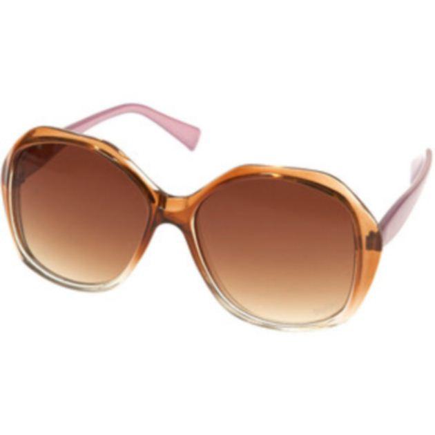 10   Γυαλιά ηλίου topshop.com