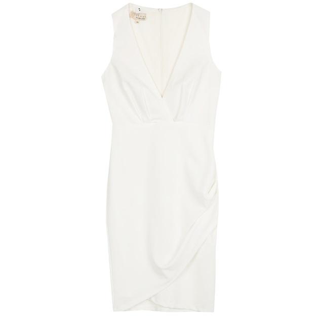 11   Φόρεμα Lynne