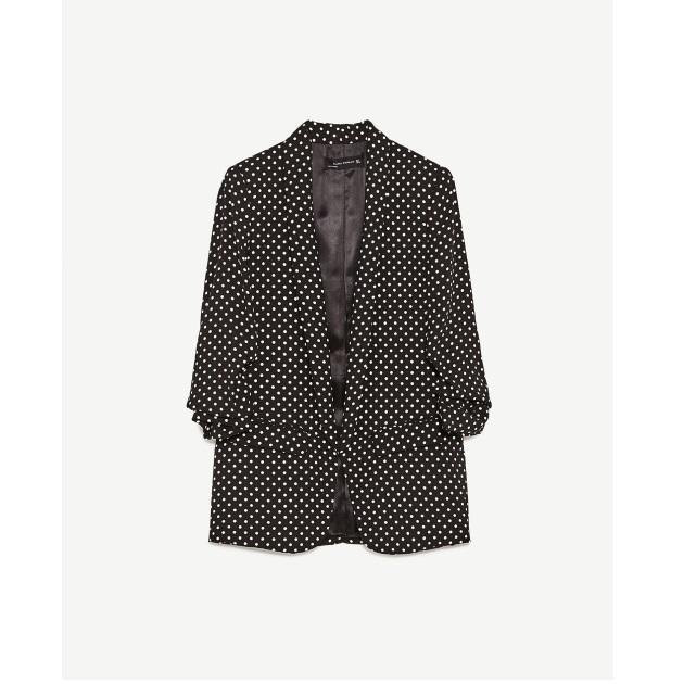 11 | Σακάκι Marks & Spencer