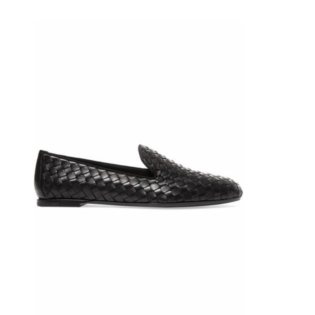 12 | Loafers Bottega Veneta