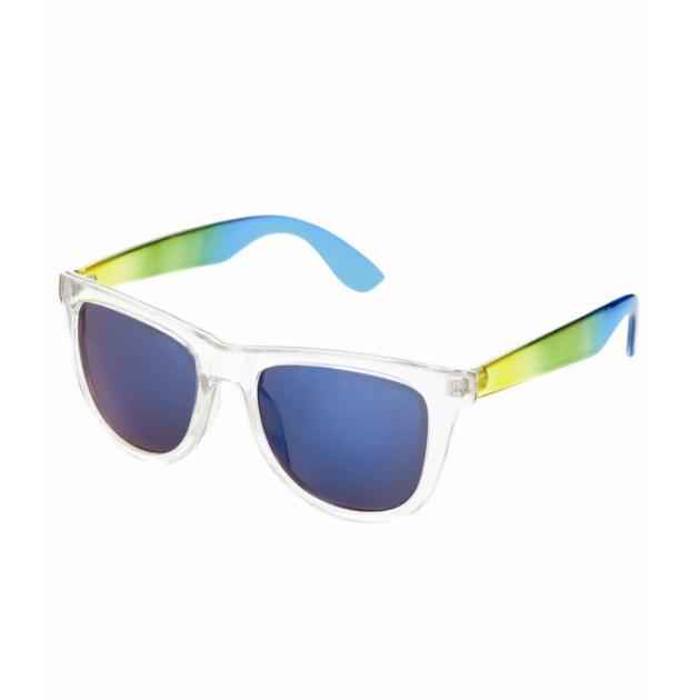 11 | Γυαλιά ηλίου Accessorize