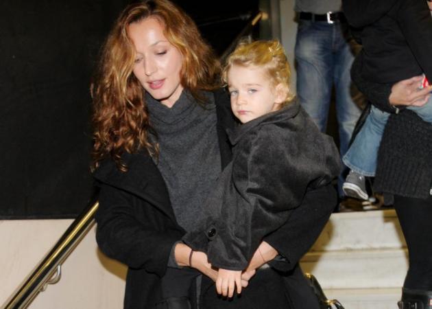 Ποιος είπε ότι η εγκυμοσύνη σκοτώνει το στιλ; Οι celebrities το διαψεύδουν… | tlife.gr