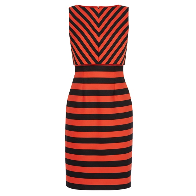 8 | Φόρεμα Karen Millen