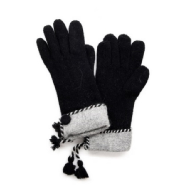 6 | Γάντια Axel