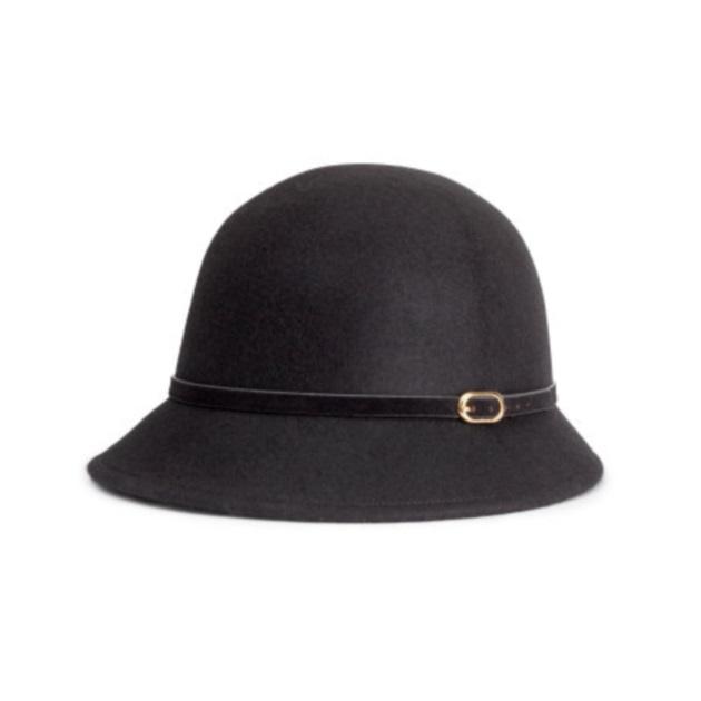 5 | Καπέλο H&M